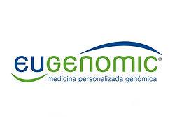Eugenomic Logo.jpg
