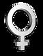 female.003.png