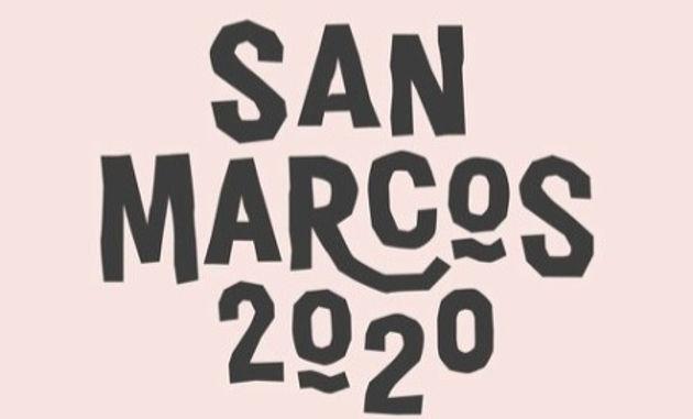 palenque-feria-san-marcos-2020_edited.jp