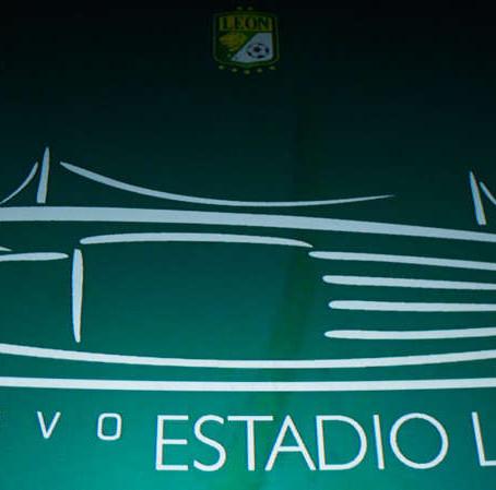 Nueva casa de León sigue sin empezar su construcción