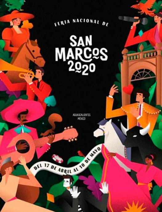 Feria-Nacional-de-San-Marcos.jpg