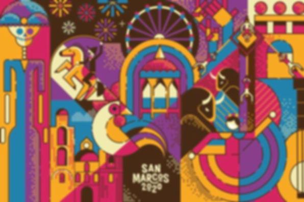 ganador-ilustración-feria-san-marcos-20