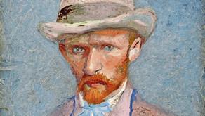"""Cartas inéditas revelan que Van Gogh """"pagó"""" tratamiento de su hermana"""