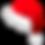 navidad-gorro-1.png