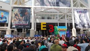 Xbox confirma su asistencia a la E3 y Sony volverá a ser la gran ausente