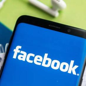 Facebook restringirá el contenido que sexualice a celebridades