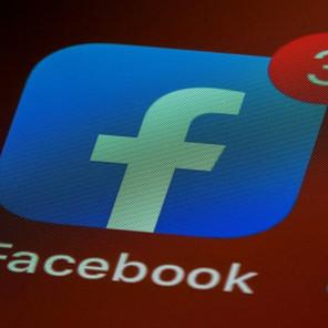 Facebook podría cambiar de nombre la próxima semana