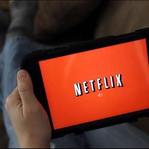 Netflix: Estrenos de hoy 1 de febrero de 2021