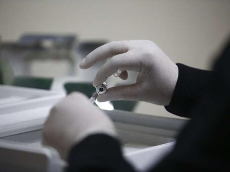 México, con potencial para fabricar vacunas contra covid-19: López-Gatell
