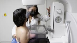 Ofrece IMSS tratamientos de mastectomía para salvar la vida depacientes con cáncer de mama