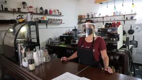 MÁS DE 1,500 MDP PARA RESPALDAR A EMPRESARIOS ANTE LA BANCA PRIVADA: MARTÍN OROZCO