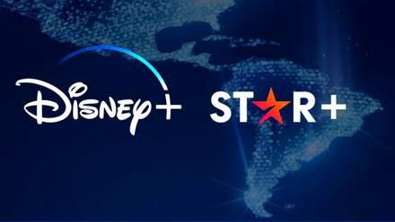 ¿Cuánto costará Star+ en México y cómo será el combo con Disney+?