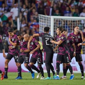 Selección Mexicana: Martino probará a jugadores de la Liga MX contra Ecuador
