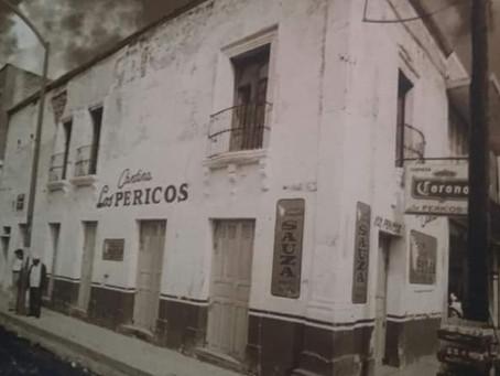ARCHIVOS POLICIACOS