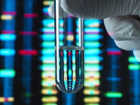 Cómo tu ADN influye en tus decisiones sobre el amor