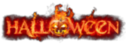 1569948993happy-halloween-png-logo-6.png