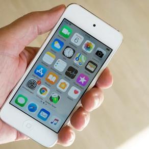 Los iPhone que serán descontinuados este 2021