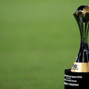 ¡Oficial! Confirman sede y nueva fecha para el Mundial de Clubes
