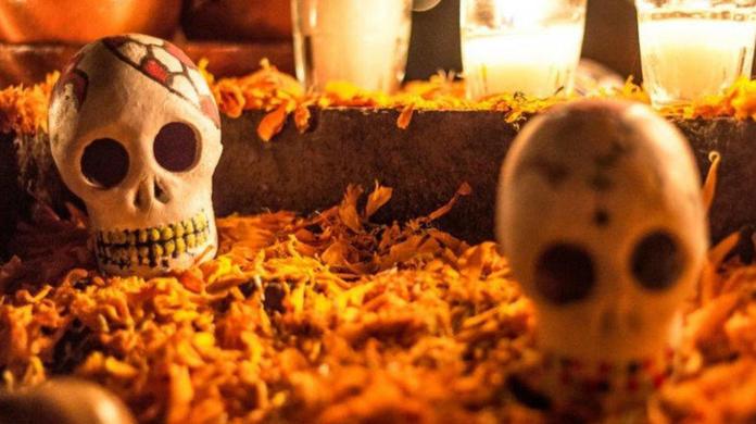 ¿El 2 de noviembre es de descanso en México?