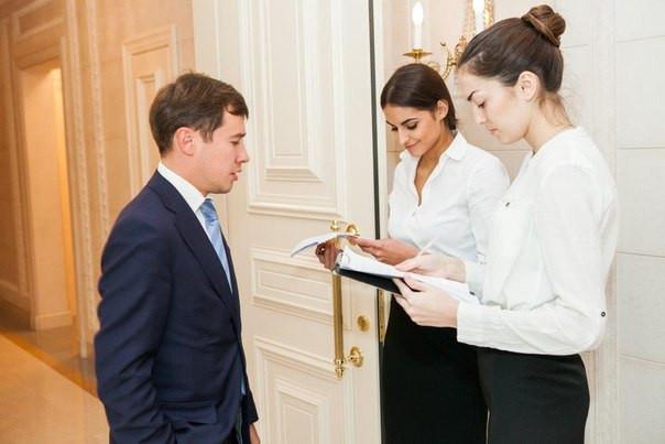 Відкриття консульства Парагвай в Україні