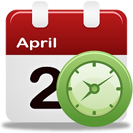 schedule-png-image-15402.png
