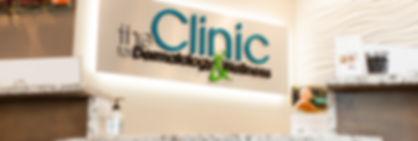 The Clinic 2.jpg