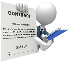 Contract-PNG-Clipart.png