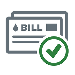 png-gas-bill-2.png