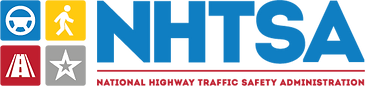 logo-NHTSA-property.png