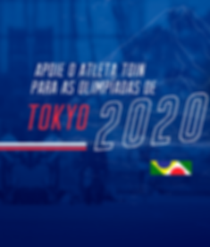 002_banner-inicial_toin-2.png