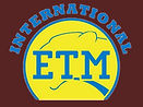 logo etm international_edited_edited_edi