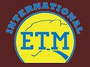 logo etm international_edited_edited_edi