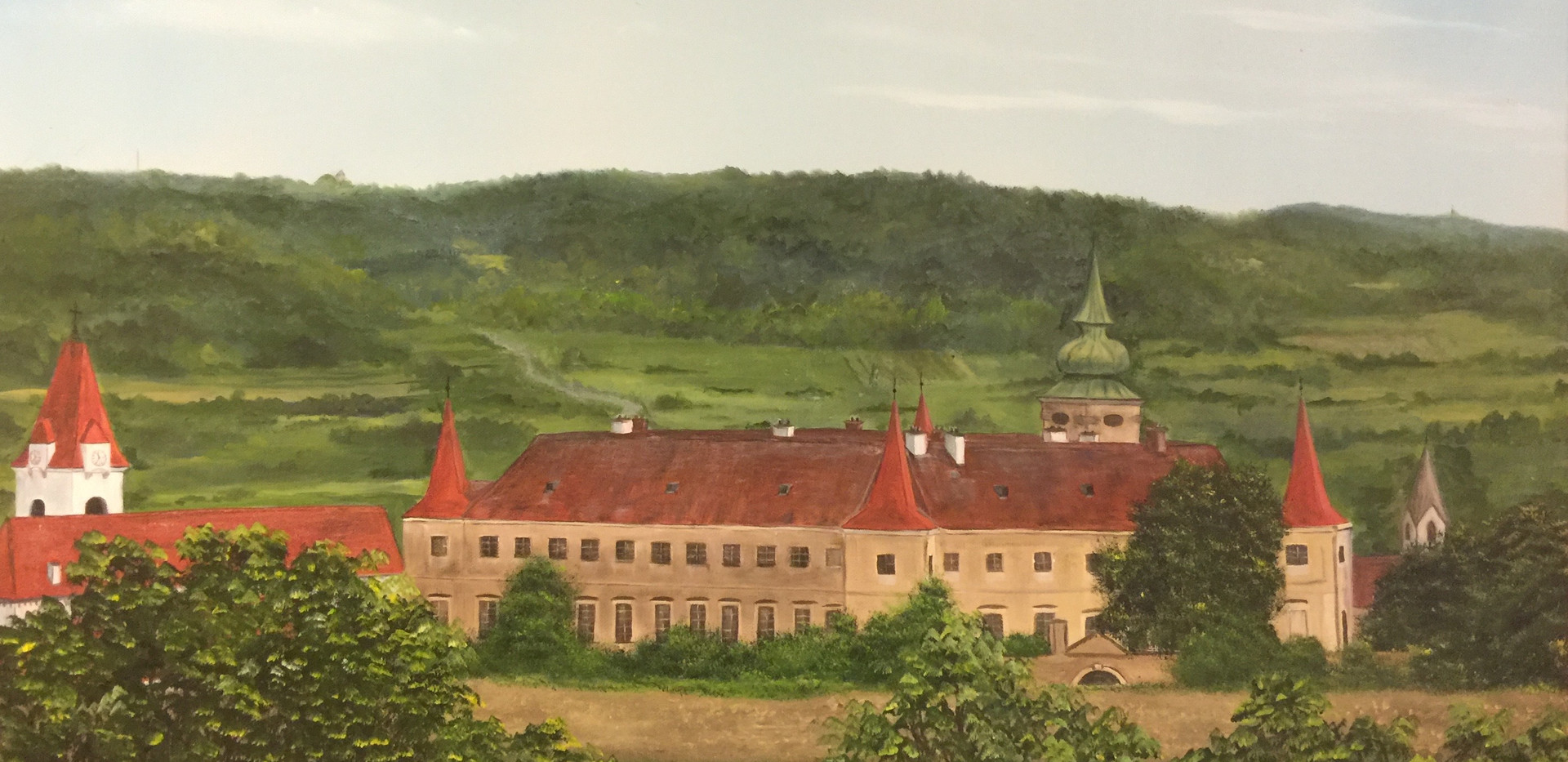 Schloss Dross.jpeg