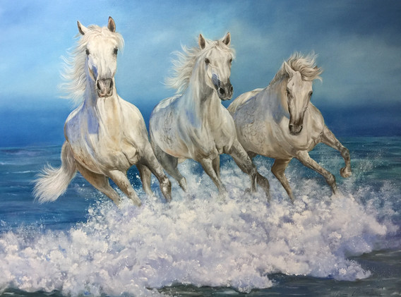 3 Weisse Pferde am Meer 2018.jpg