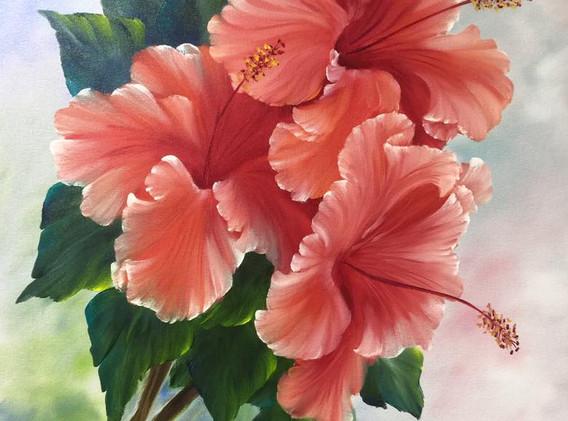 3_Hibiskusblüten.jpg