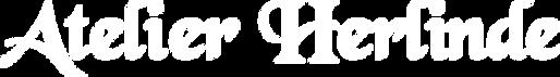 LogoAtelier_Herlinde_weiß.png