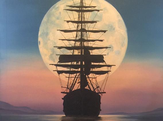 Windjammer im Mondschein.jpeg