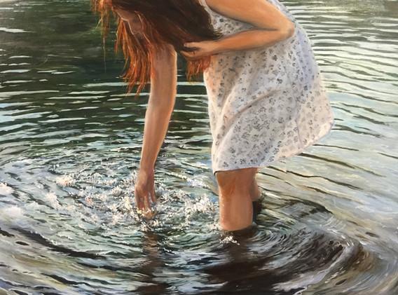 Mädchen_im_Wasser_1.jpg