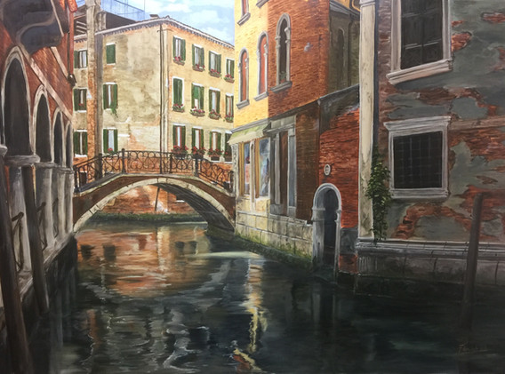 Venedig 2020.jpeg
