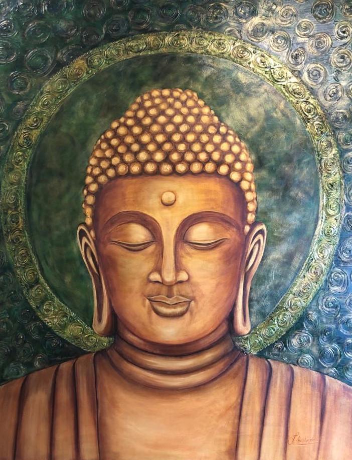 Buddha 2019.jpg