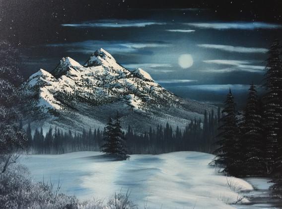 Berge im Mondlicht.jpg