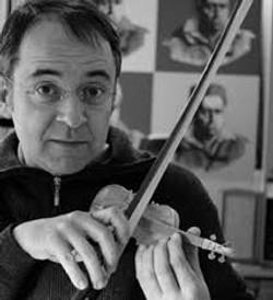 François Varcin