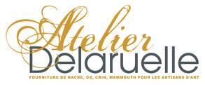 DELARUELLE (grand).jpg