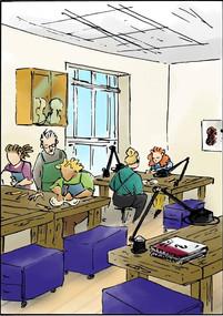 L'atelier en BD.jpg