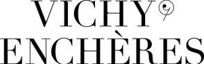 VICHY ENCHERES