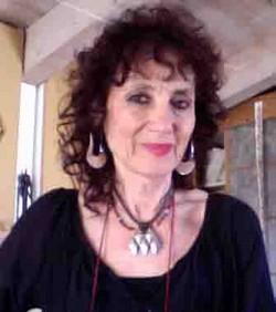 Hélène Claudot-Hawad