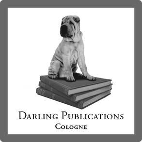 Logo Darling Publications.jpg