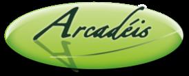 ARCADEIS.png