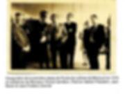 1970 Inauguration Ecole.jpg