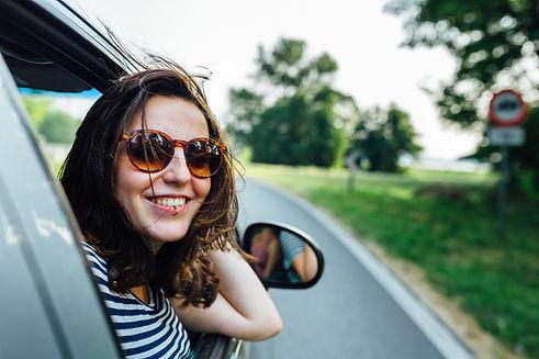 Car Loans Chatham Ontario - Customer